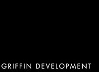 Griffin Development